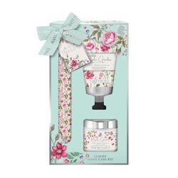 Royale Garden Manicure Set