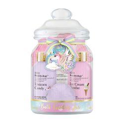 Beauticology Unicorn Treats Jar