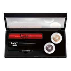 Beauty Box Vamp! Sexy Lashes