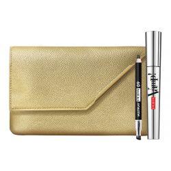 Vamp! + Multiplay Special Size + Wallet Pochette