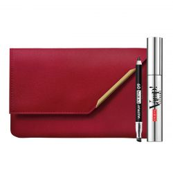 Vamp! Extreme + Multiplay Special Size + Wallet Pochette