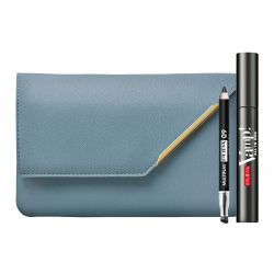 Vamp! All In One + Multiplay Special Size + Wallet Pochette