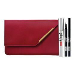 Vamp! + Skinny Liner + Handy Bag