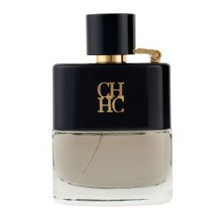 CH Men Prive Eau De Toilette