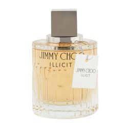 Illicit Eau De Parfum