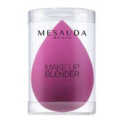 Make Up Blender