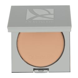 Provoke Compact Powder