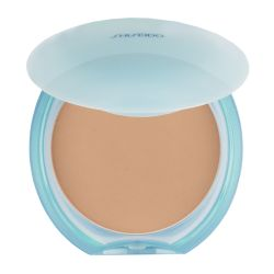 Pureness Matifying Compact Oil-Free Foundation