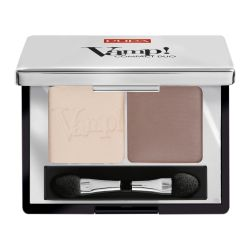 Vamp Compact Duo