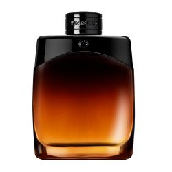 Legend Night Eau De Parfum