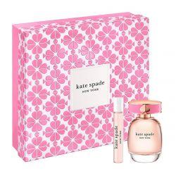 Kate Spade Eau De Parfum