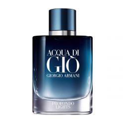 Acqua Di Gio Profondo Lights Eau De Parfum