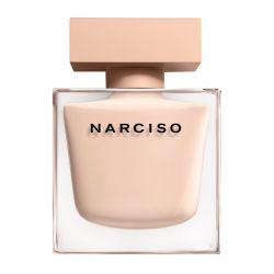 Narciso Eau De Parfum Poudree