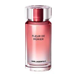 Fleur De Murier Eau De Parfum