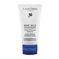 Bocage Deodorant Cream