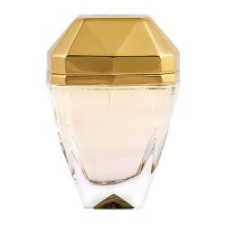 Lady Million Eau My Gold Eau De Toilette
