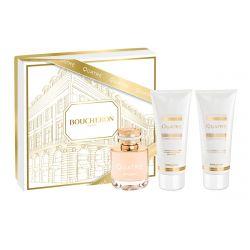 Quatre Eau De Parfum