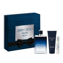 Man Blue Eau De Toilette