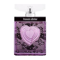 Passion Extreme Eau De Parfum