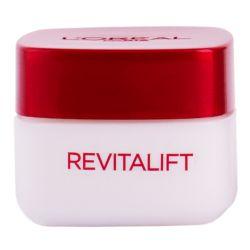 Revitalift Дневной Лифтинг-Уход