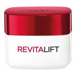 Revitalift Вокруг Глаз Лифтинг-Уход