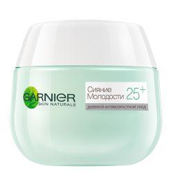 Skin Naturals Сияние Молодости 25+ Дневной Крем