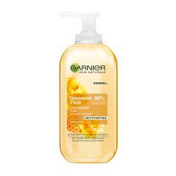 Skin Naturals Основной Уход Очищающий Гель