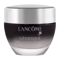 Genifique Day Cream