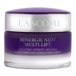Renergie Nuit Multi-Lift