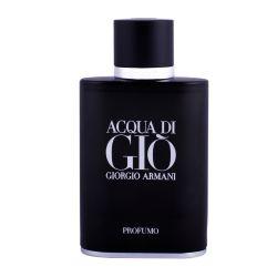 Acqua Di Gio Profumo Parfum