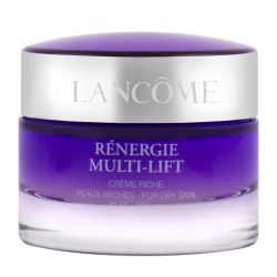 Renergie Multi-Lift Cream Riche