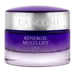 Renergie Multi-Lift Cream