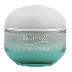 Aquasource Cream Normal-Combination Skin