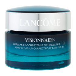 Visionnaire Advanced Multi-Correcting Cream SPF20