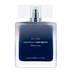 For Him Bleu Noir  Eau De Toilette Extreme