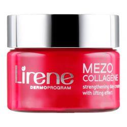 Mezo Collagene 40+ Дневной Крем