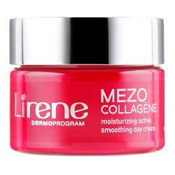 Mezo Collagene Укрепляющий Крем