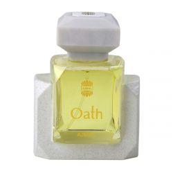 Oath Eau De Parfum