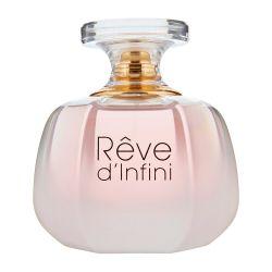 Rêve D'Infini Eau De Parfum