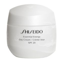 Essential Energy Day Cream SPF20