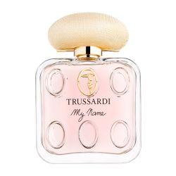 My Name Eau De Parfum