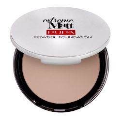 Matt Extreme Powder Foundation