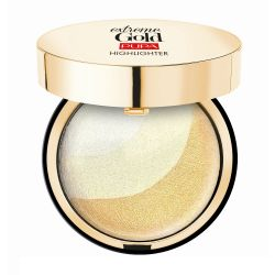 Party On! Extreme Gold Highlighter
