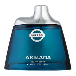 Armada Eau De Parfum