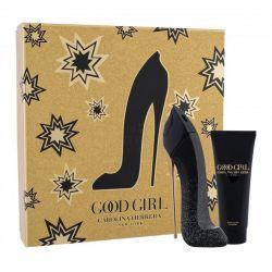 Good Girl Eau De Parfum Supreme