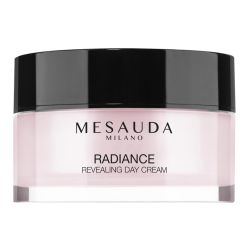 Radiance Revealing Day Cream