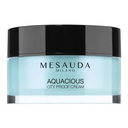 Aquacious City Proof Cream