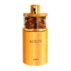 Aurum Eau De Parfum