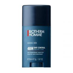 Homme Day Control Deodorant Stick