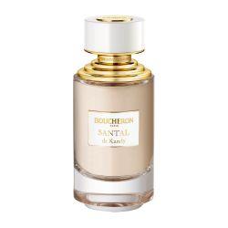 Santal De Kandy Eau De Parfum